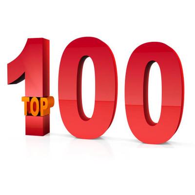 100pisen