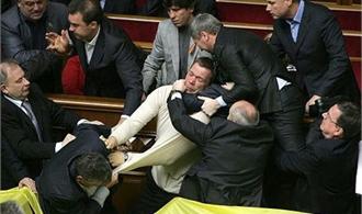 http//lad.vn.ua/2012/uploads/images/default/-115214.jpg