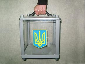 http//lad.vn.ua/2012/uploads/images/default/10.jpg