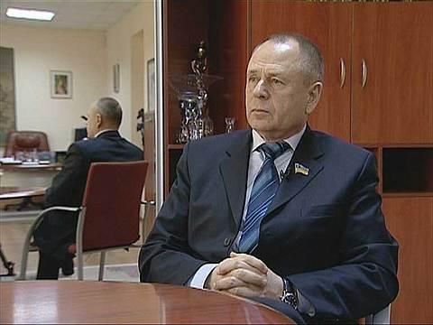 http//lad.vn.ua/2012/uploads/images/default/10251583m.jpg