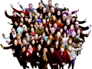 http//lad.vn.ua/2012/uploads/images/default/121112-161836-9783.jpg