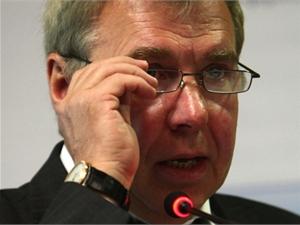 http//lad.vn.ua/2012/uploads/images/default/12756425.jpg