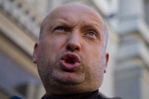 http//lad.vn.ua/2012/uploads/images/default/1355417159_95321.jpg