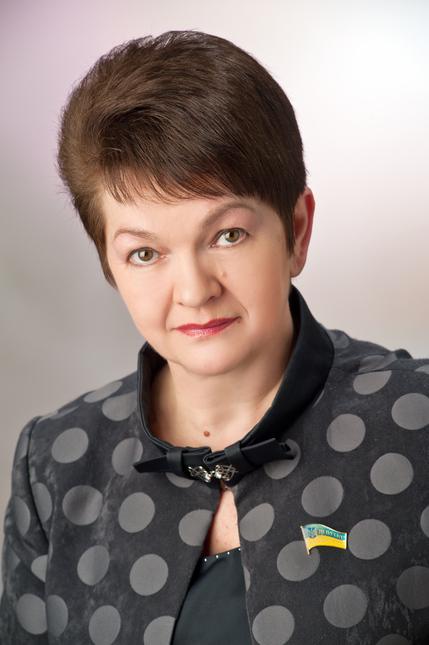 http//lad.vn.ua/2012/uploads/images/default/1355691644.jpg