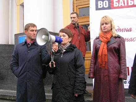 http//lad.vn.ua/2012/uploads/images/default/2035ecff6180ae2da1ef0eeaefadf8.jpg