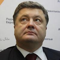 http//lad.  vn.ua/2012/uploads/images/default/25d025bf25d025be25d1258025d025be25d1258825d025b525d025bd25d025ba25d025be.jpg
