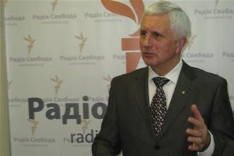 http//lad.vn.ua/2012/uploads/images/default/330x220_502365.jpg