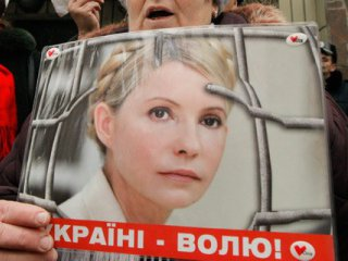 http//lad.vn.ua/2012/uploads/images/default/3d7989ee092ad112911f0eb1cf540e43cd3a038e.jpg