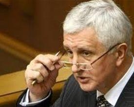 http//lad.vn.ua/2012/uploads/images/default/471374_300.jpg
