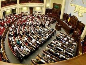 http//lad.vn.ua/2012/uploads/images/default/.jpg