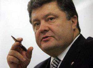 http//lad.vn.ua/2012/uploads/images/default/4d5ea720d3_107076.jpg