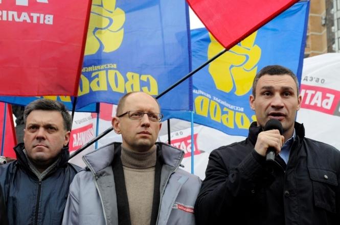 http//lad.vn.ua/2012/uploads/images/default/56744.jpg