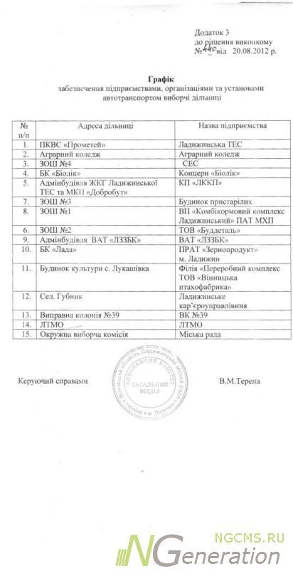 http//lad.vn.ua/2012/uploads/images/default/9474_otskanirovano_23.08.2012_15-11_4.jpg