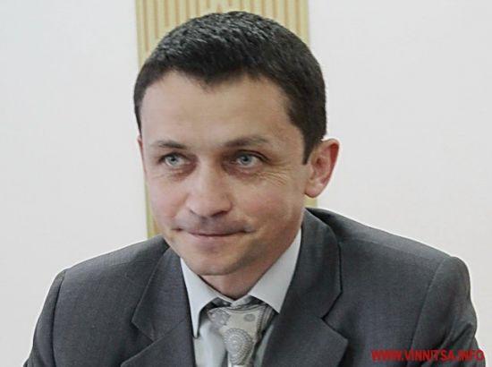 http//lad.vn.ua/2012/uploads/images/default/9a63282524aca93eb5f6602b381bed_550_0_0.jpg