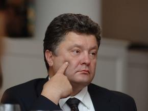 http//lad.  vn.ua/2012/uploads/images/default/97.jpg