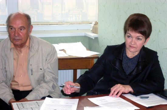 http//lad.vn.ua/2012/uploads/images/default/986fe37a291db7deb43ec4c9642c33_550_0_0.jpg