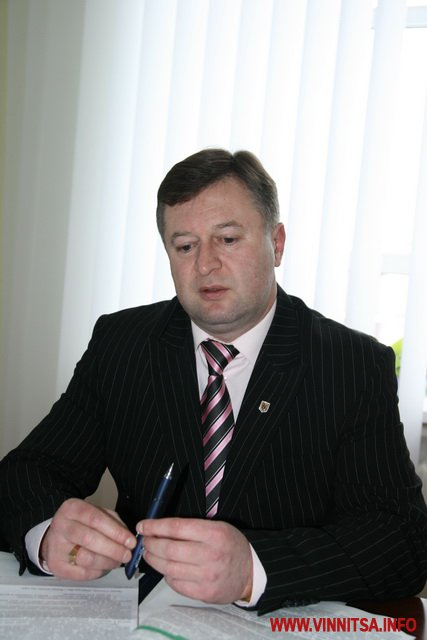 http//lad.vn.ua/2012/uploads/images/default/9f51877f67b3733f44dfc32436c2.jpg