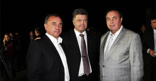 http//lad.vn.ua/2012/uploads/images/default/banner701.jpg