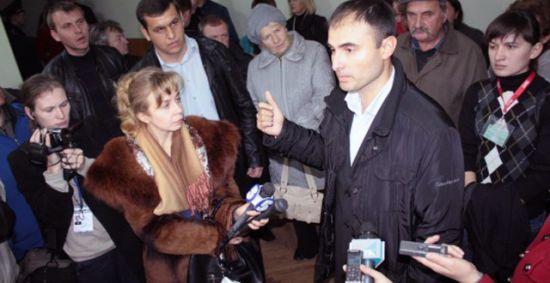 http//lad.vn.ua/2012/uploads/images/default/c953fda34b94dd95d05edae74a7f05_550_0_0.jpg