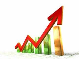 http//lad.vn.ua/2012/uploads/images/default/croissance.jpg