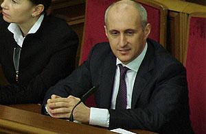 http//lad.vn.ua/2012/uploads/images/default/ede26e3-300cvet.jpg