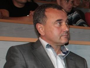 http//lad.vn.ua/2012/uploads/images/default/img_3774-308x235.jpg