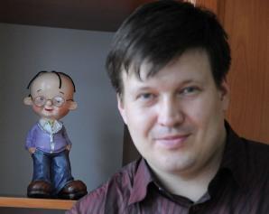 http//lad.vn.ua/2012/uploads/images/default/shevchenko.jpg