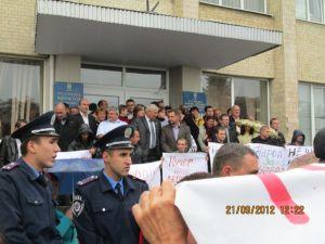 http//lad.vn.ua/2012/uploads/images/default/thumb/3301_izobrazhenie_318.jpg