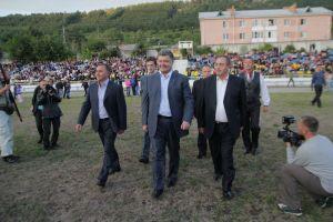 http//lad.vn.ua/2012/uploads/images/default/thumb/7682_poroshenko.jpg