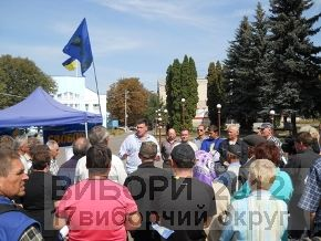 http//lad.vn.ua/2012/uploads/images/default/tiahnybok-1.jpg