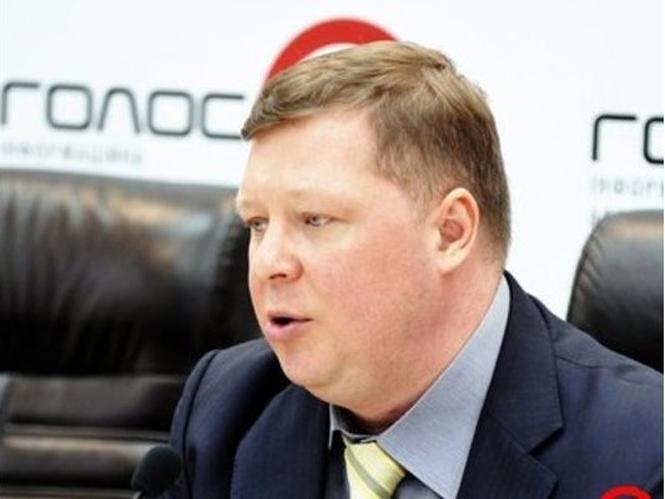 http//lad.vn.ua/2012/uploads/images/default/u6a.jpg