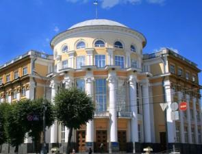 http//lad.vn.ua/2012/uploads/images/default/voda-295x225.jpg