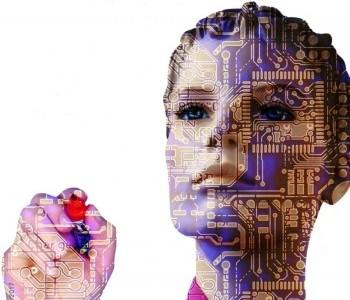 ООН хоче поставити штучний інтелект  на службу всьому людству