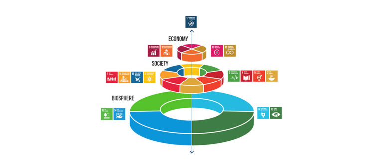 8562_sdgs-food-azote-web-768x328.jpg (26.5 Kb)