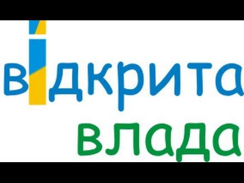 http//lad.vn.ua/2030/uploads/images/default/hqdefault.jpg