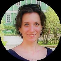Катарина Перич:  Як взаємопов'язані Цілі сталого розвитку?