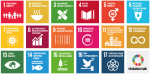 2678_sdg_icons.png (477.35 Kb)