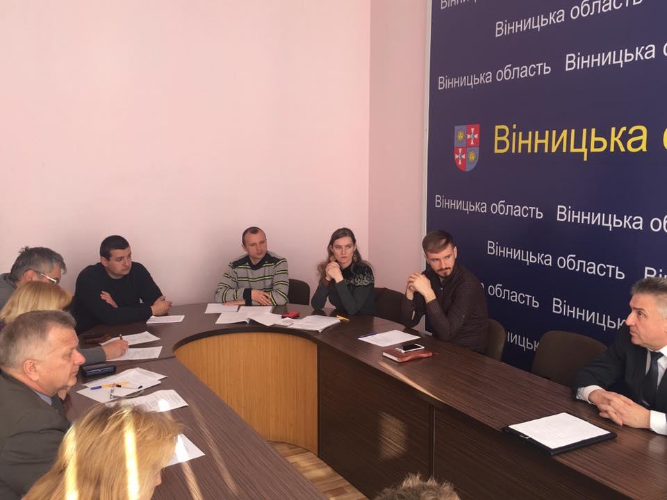 http//lad.vn.ua/batig/uploads/images/statti/1874_43.jpg
