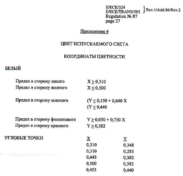 dho5.jpg (55.22 Kb)