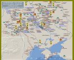 06_toponimi_ukraini_i_susidnih_zemel.jpg (273.88 Kb)