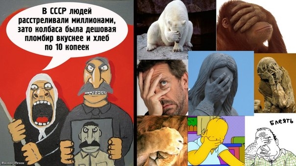 http//lad.vn.ua/blog/uploads/images/autors/vkp0w-3xlcq.jpg