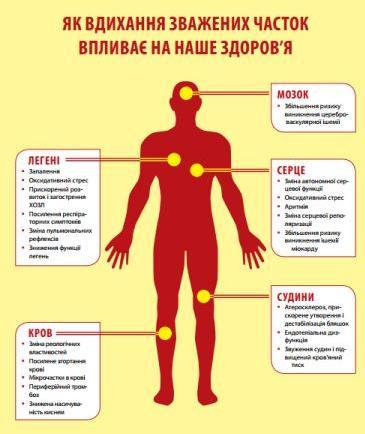 http//lad.vn.ua/blog/uploads/images/foto/2388_image007.jpg