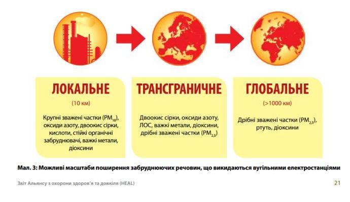 http//lad.vn.ua/blog/uploads/images/foto/83_image005.jpg