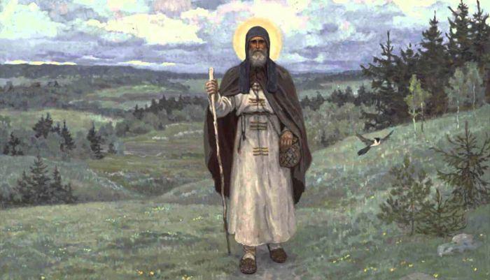 5614_sergij-radonezhskij-velikij-slavyanskij-volxv-reformator.jpg (52.26 Kb)