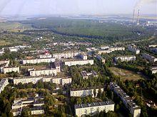 Ладижинська волость