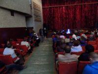 У Ладижині дали старт створенню об'єднаної територіальної громади – слово за депутатами