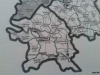 Ладижинську об'єднану територіальну громаду створять без проведення перевиборів голови і депутатів