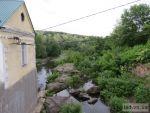 Село Білоусівка