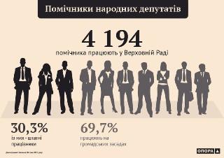 http//lad.vn.ua/politik/uploads/images/default/03_gallery.jpg