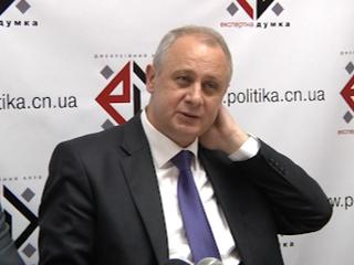 http//lad.vn.ua/politik/uploads/images/default/12_06_2012_narodna_partiya_13.jpg